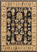Loloi Traditional Morrow Area Rug Collection