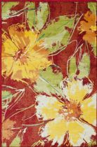 Loloi Country & Floral Madeline Area Rug Collection