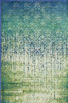 Loloi Contemporary Madeline Area Rug Collection