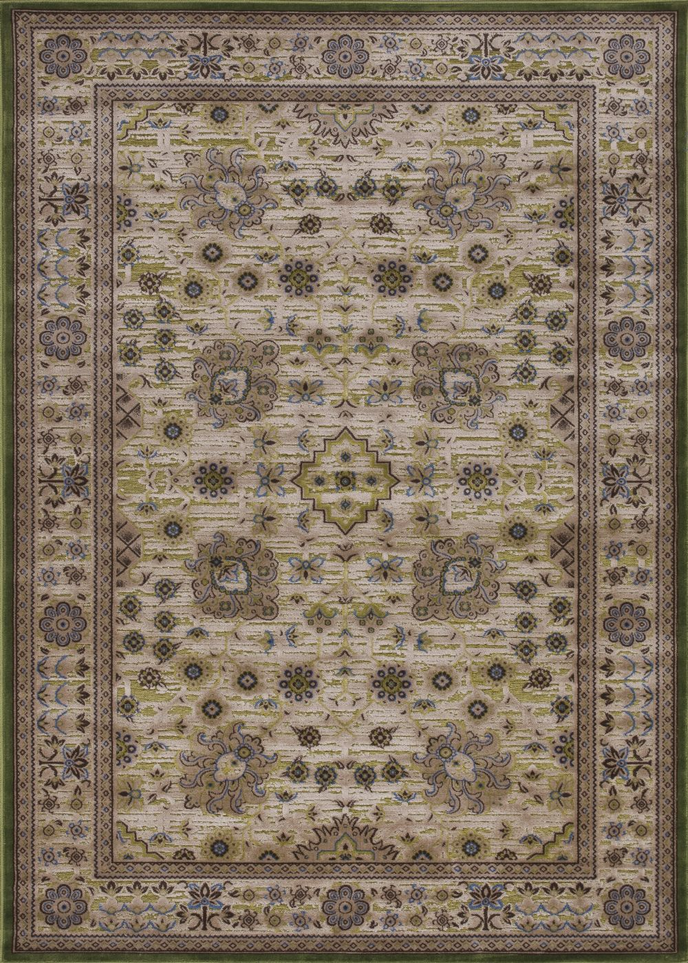 loloi niro traditional area rug collection
