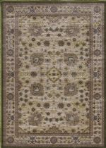 Loloi Traditional Niro Area Rug Collection