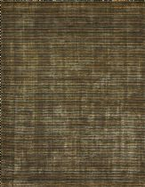 Loloi Contemporary Newbury Area Rug Collection