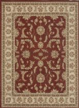 Loloi Traditional Oxford Collection Area Rug Collection