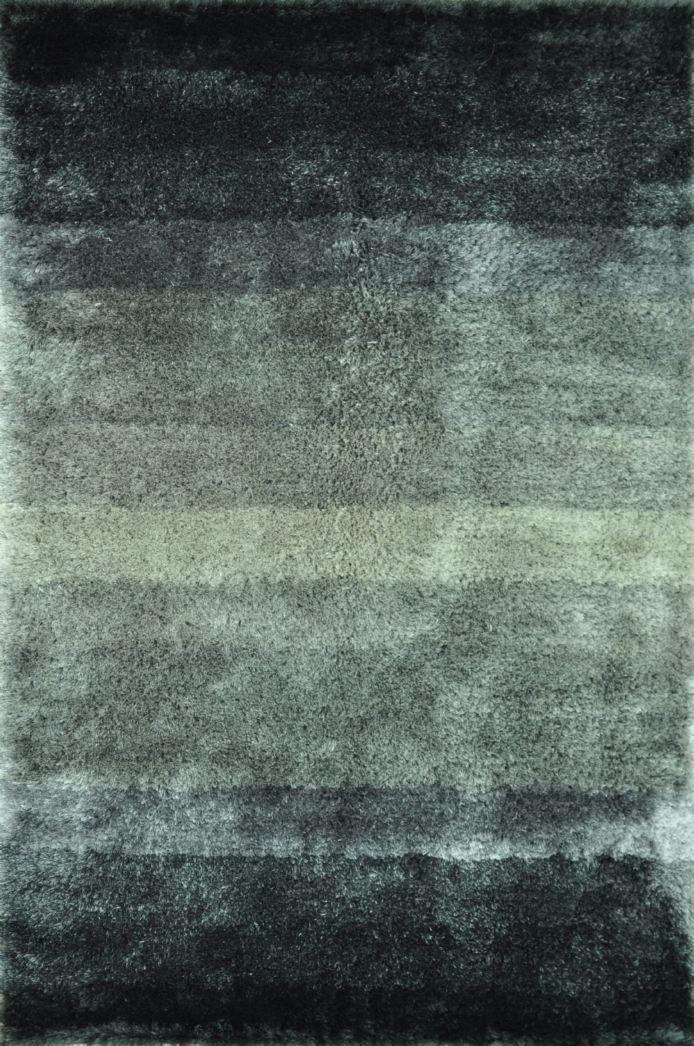 loloi onyx shag shag area rug collection