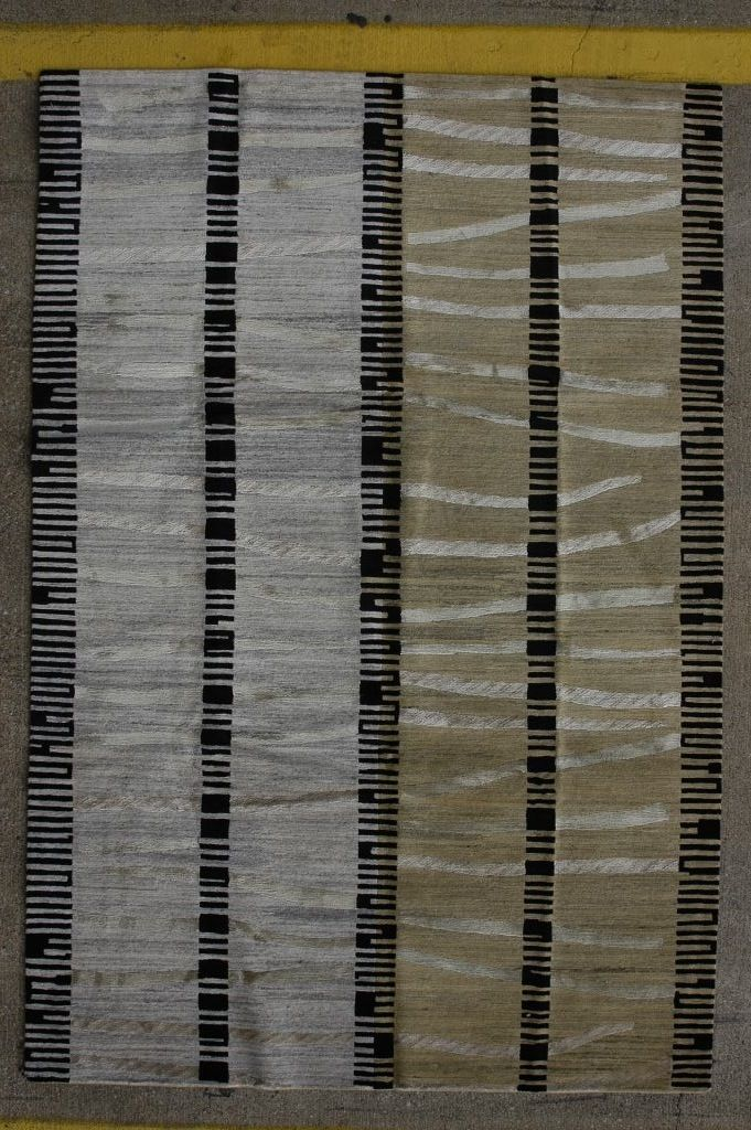 loloi paloma contemporary area rug collection