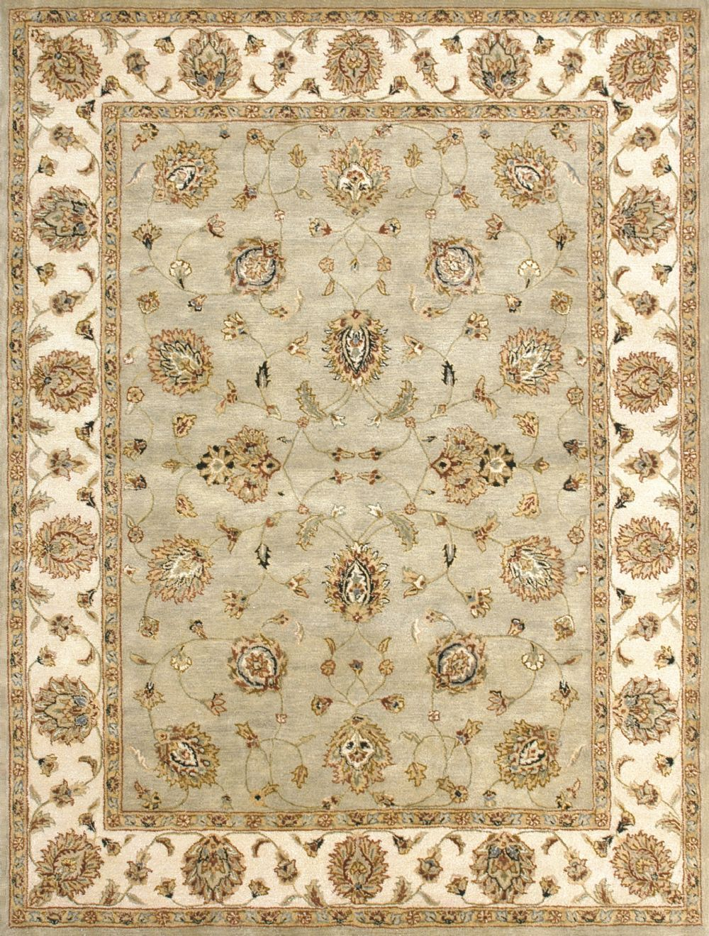 loloi park lane traditional area rug collection