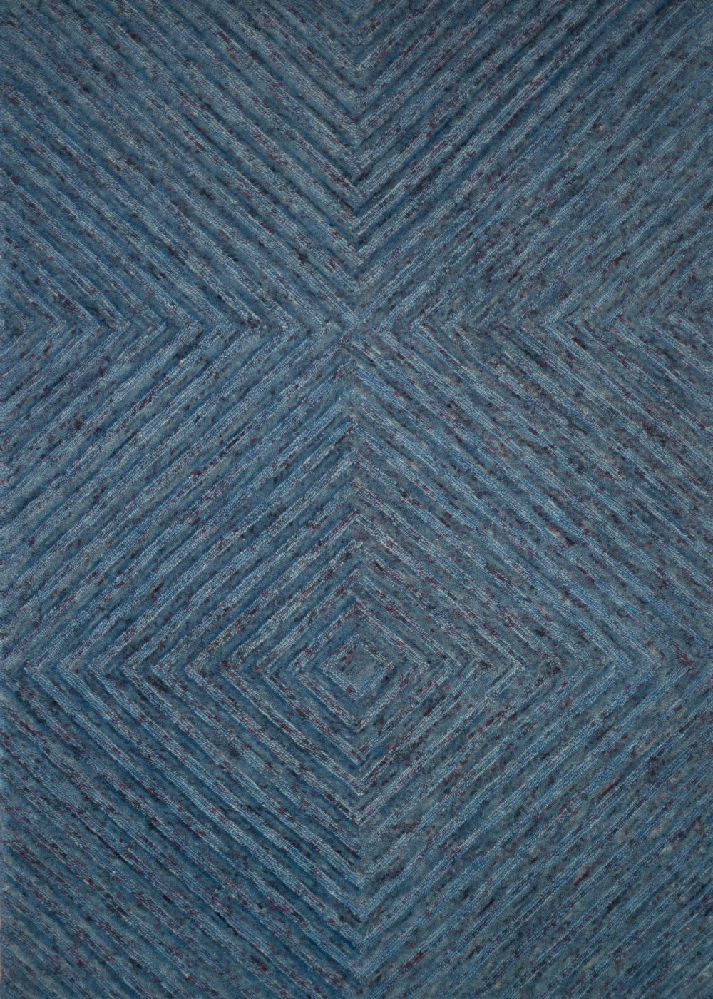 loloi persie contemporary area rug collection