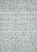 Loloi Contemporary Stella Area Rug Collection