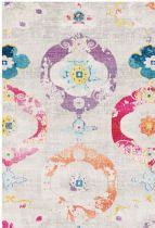 Surya Contemporary Aura silk Area Rug Collection