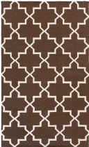 Surya Transitional York Area Rug Collection