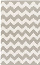 Surya Contemporary York Area Rug Collection