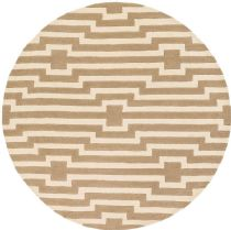 Surya Contemporary Transit Area Rug Collection