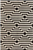 RugPal Contemporary Transport Area Rug Collection