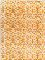Surya Transitional Aberdine Area Rug Collection