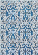RugPal Transitional Glasgow Area Rug Collection