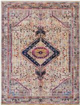 FaveDecor Traditional Grigrale Area Rug Collection