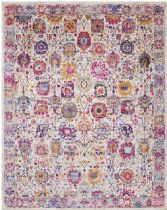 RugPal Traditional Amethyst Area Rug Collection