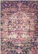 Surya Traditional Alchemy Area Rug Collection