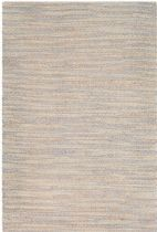 RugPal Natural Fiber Arya Area Rug Collection