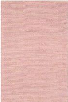Surya Natural Fiber Alexa Area Rug Collection