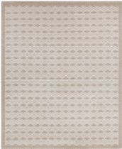 PlushMarket Contemporary Ofraphis Area Rug Collection