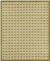 FaveDecor Contemporary Felas Area Rug Collection