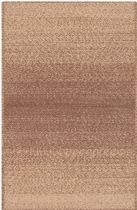 Surya Natural Fiber Aileen Area Rug Collection
