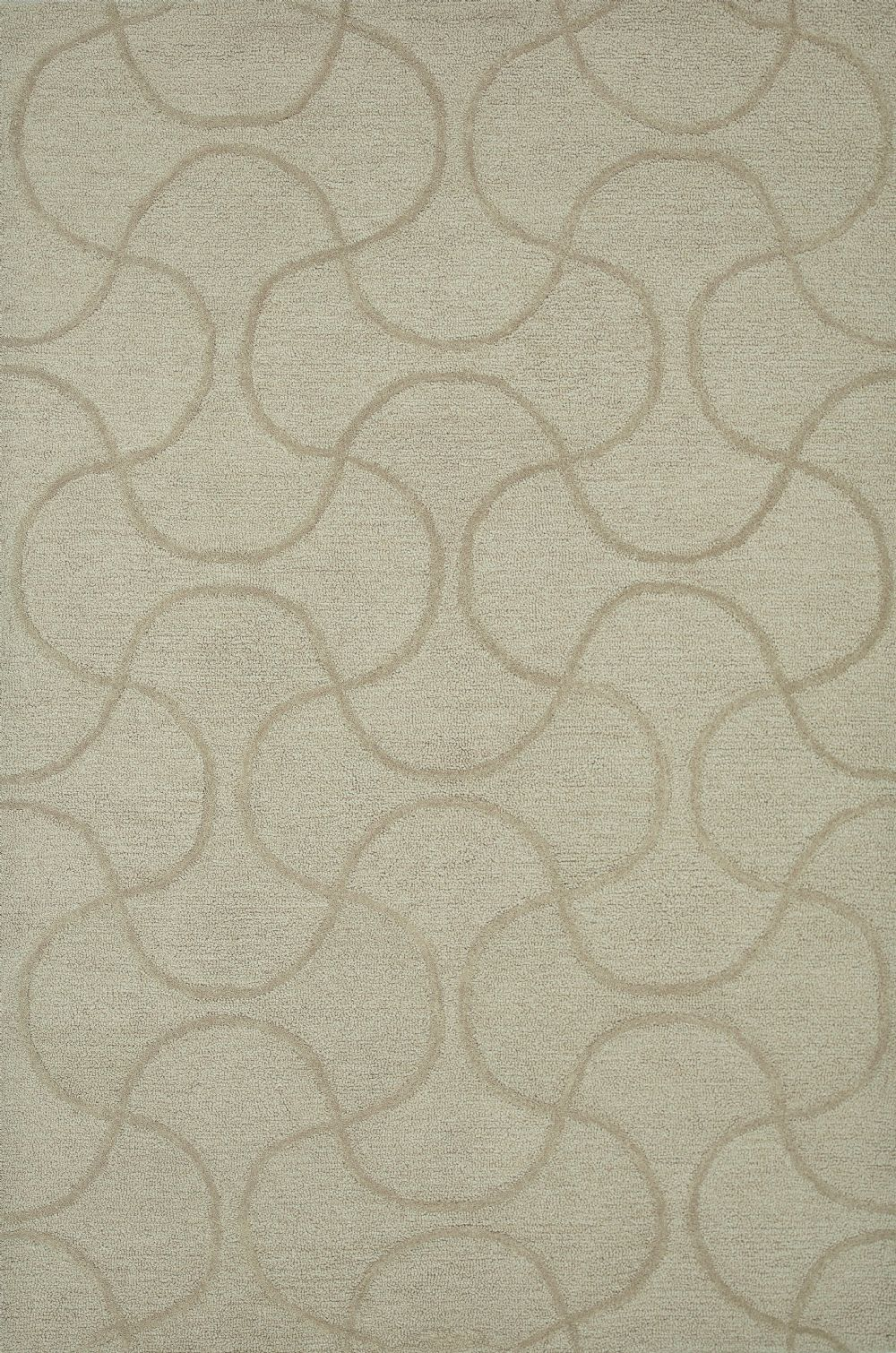 loloi circa contemporary area rug collection