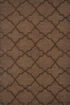 Loloi Contemporary Circa Area Rug Collection