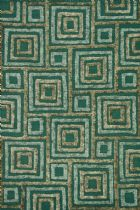 Loloi Contemporary Escape Area Rug Collection