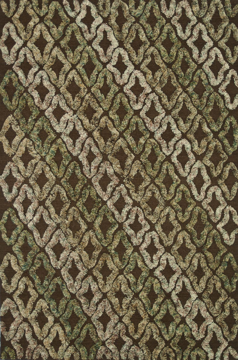 loloi escape contemporary area rug collection