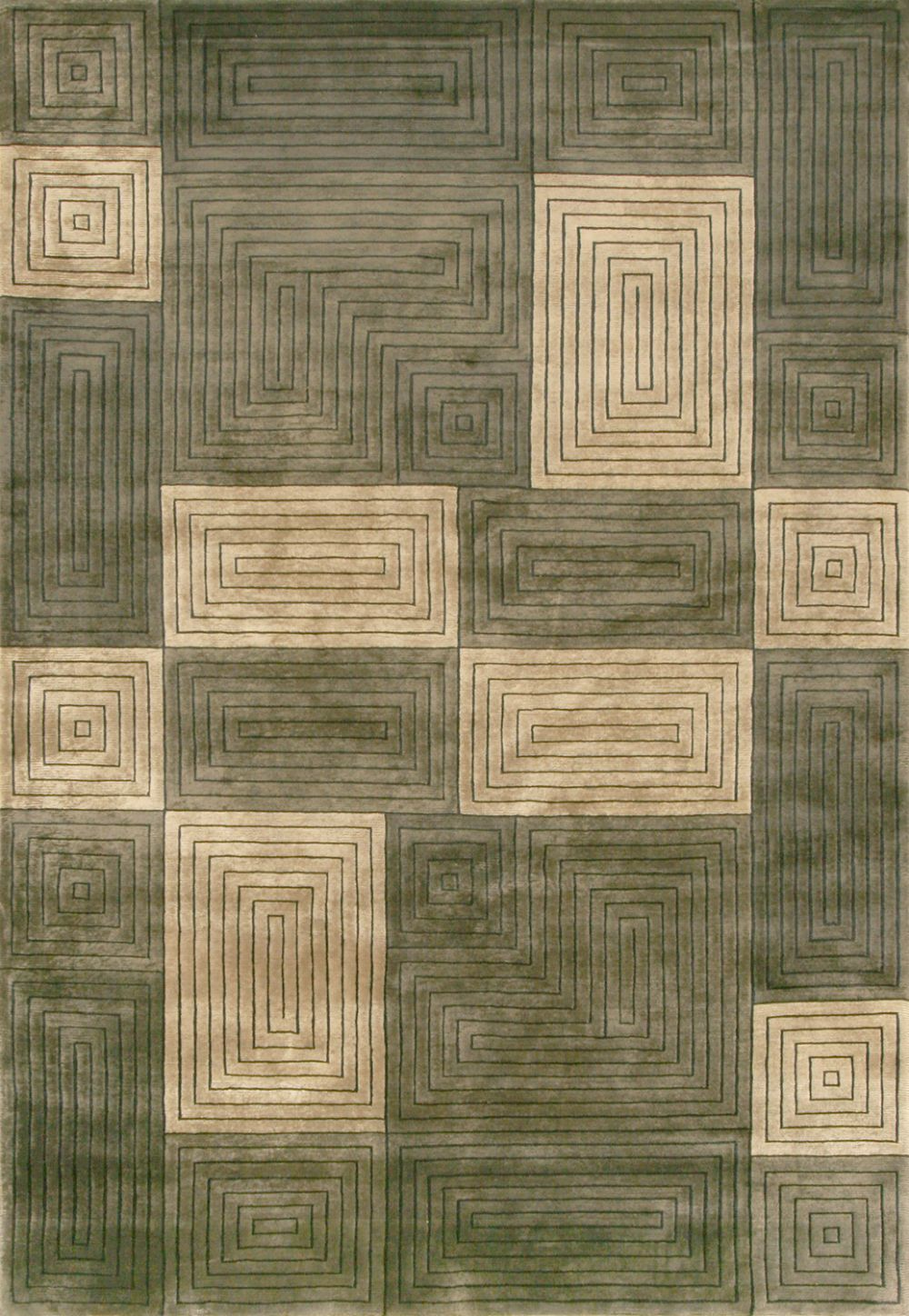 loloi floyd contemporary area rug collection