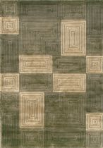 Loloi Contemporary Floyd Area Rug Collection