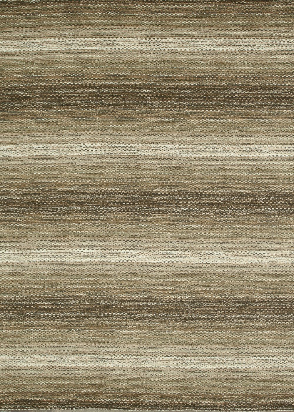 loloi frazier contemporary area rug collection
