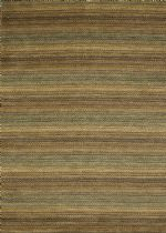 Loloi Contemporary Frazier Area Rug Collection