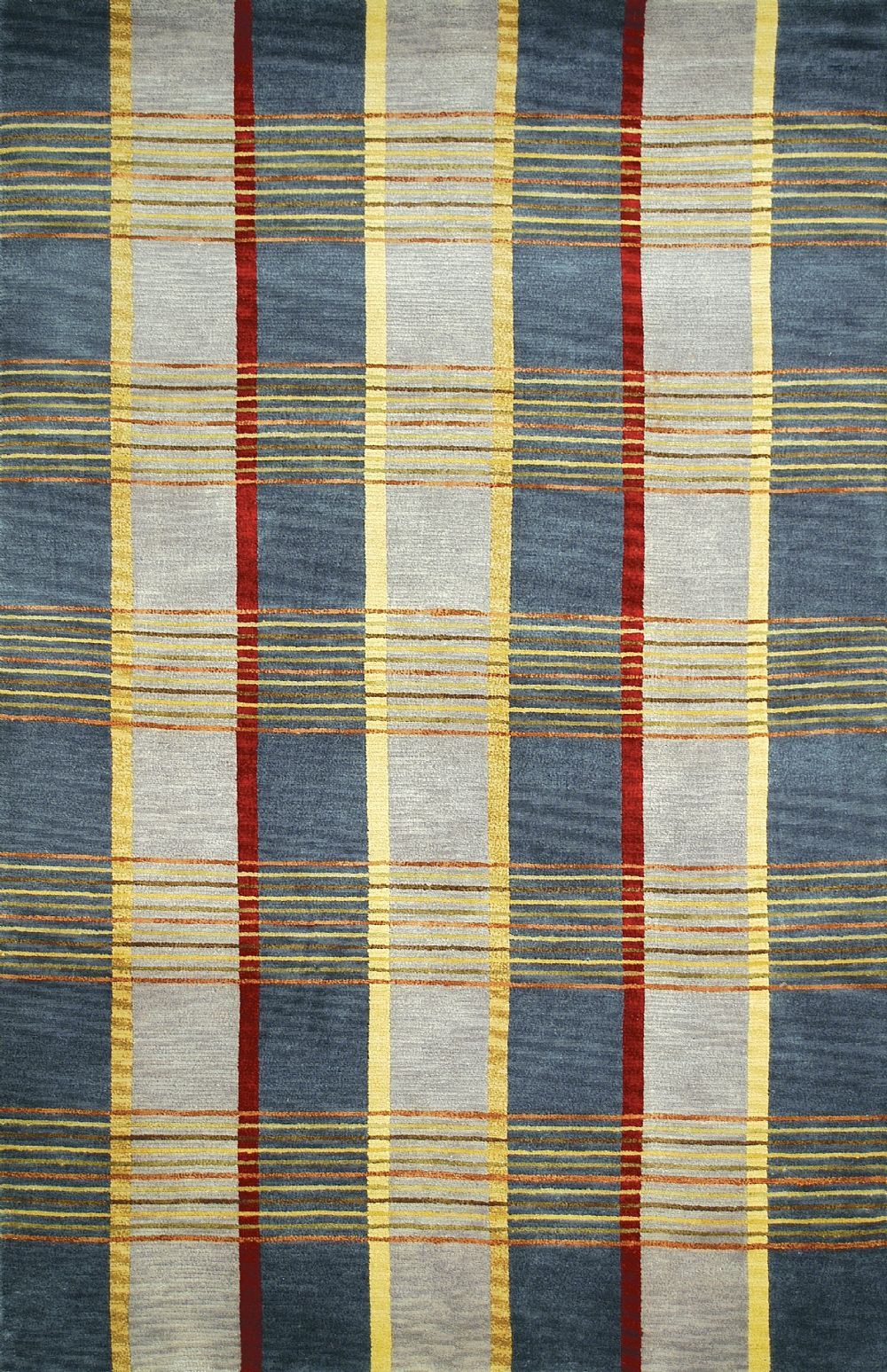 loloi modernity contemporary area rug collection