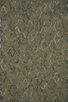 Loloi Contemporary Muse Area Rug Collection