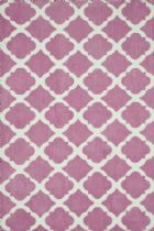 Loloi Transitional Piper Area Rug Collection