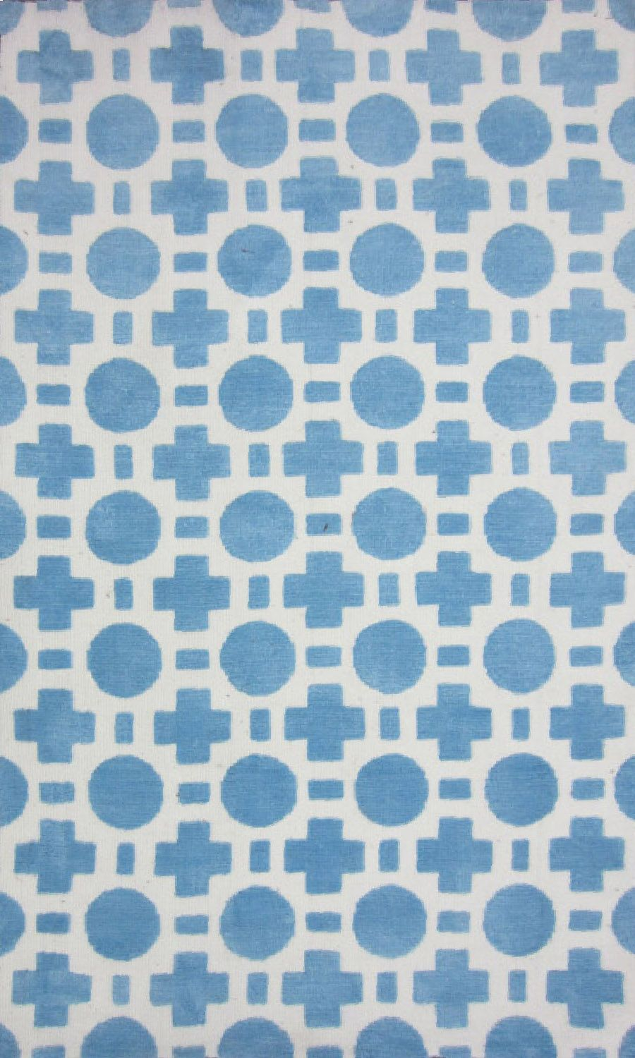 loloi piper contemporary area rug collection