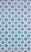 Loloi Contemporary Piper Area Rug Collection