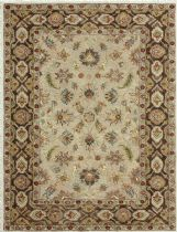 Loloi Traditional Prestonwood Collection Area Rug Collection