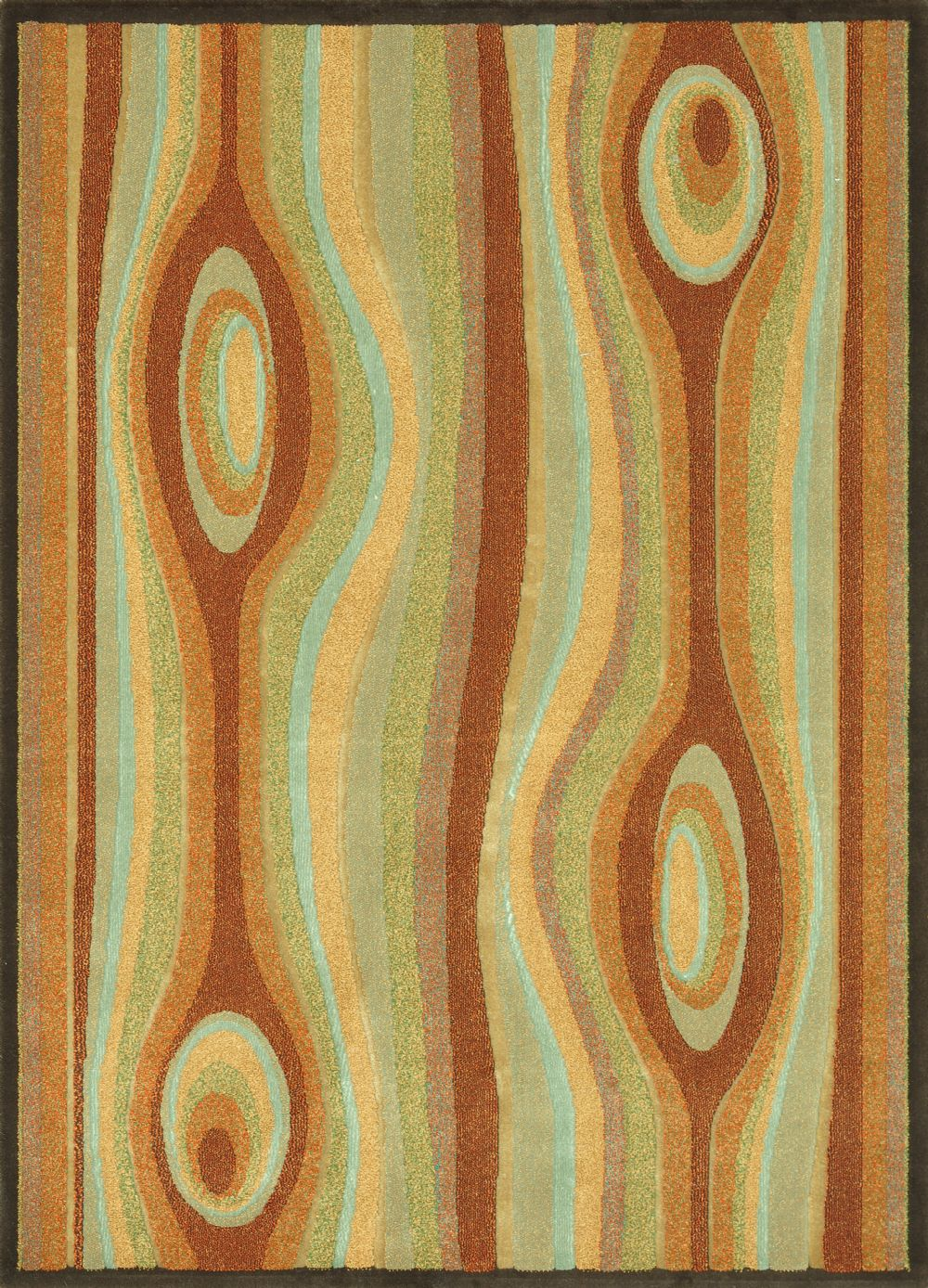loloi riviera contemporary area rug collection