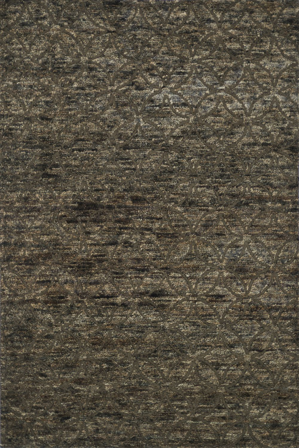 loloi sahara transitional area rug collection