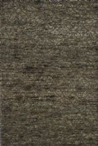 Loloi Contemporary Sahara Area Rug Collection