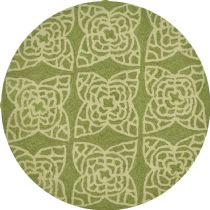 Loloi Contemporary Summerton Area Rug Collection