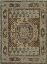 Loloi European Whitley Area Rug Collection