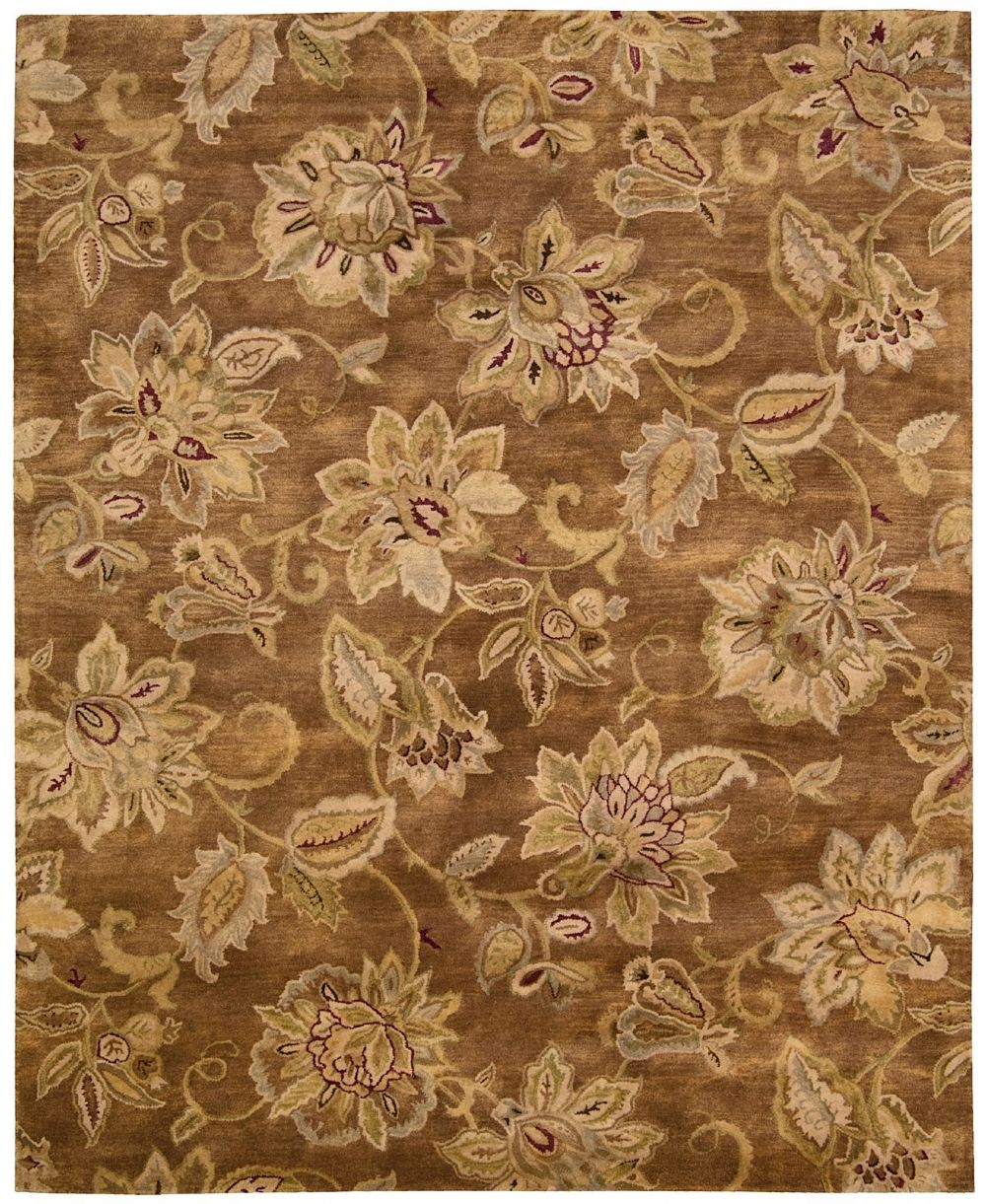 Nourison Jaipur Transitional Area Rug Collection Rugpal
