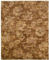 Nourison Transitional Jaipur Area Rug Collection