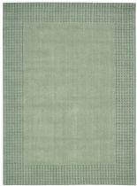 Kathy Ireland Contemporary Cottage Grove Area Rug Collection