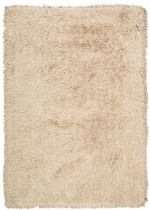Kathy Ireland Contemporary Studio Area Rug Collection